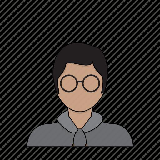 developer, occupation, profession icon
