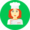cook, chef, cooking, eating, hat, kitchen, restaurant
