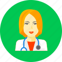 doctor, emergency, health, healthcare, hospital, medical, medicine icon