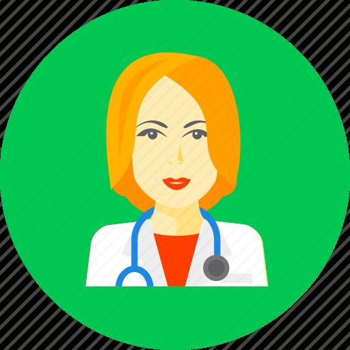 Doctor, emergency, health, healthcare, hospital, medical, medicine icon - Download on Iconfinder