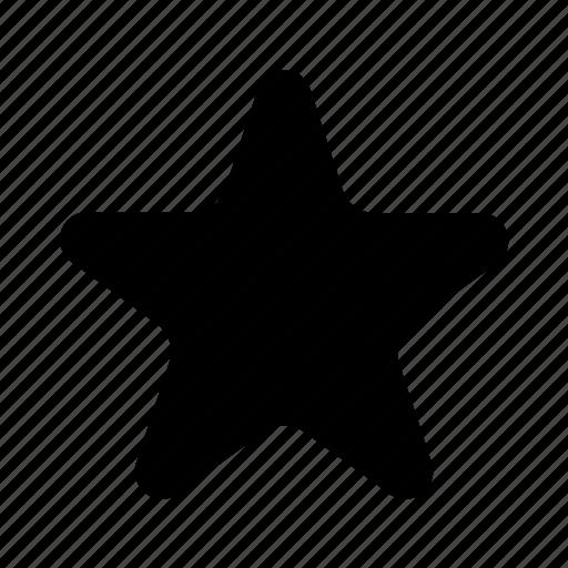 Animal, ocean, sea, star, starfish icon - Download on Iconfinder