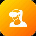 vr, reality, oculus, virtual, sdk