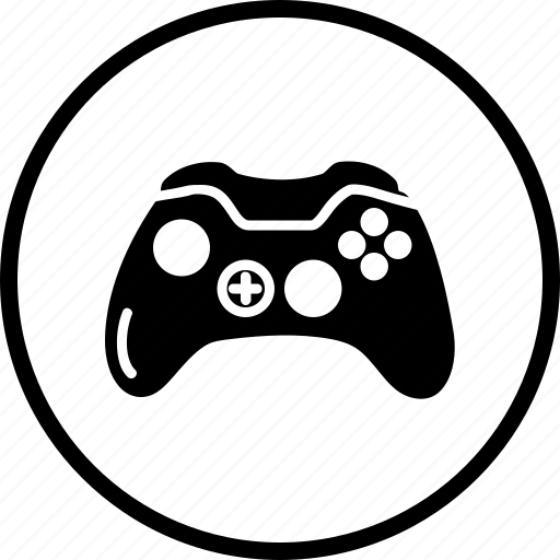 game, oculus, pad, remote, wireless icon