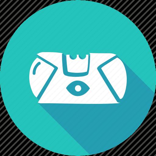 development, kit, oculus, reality, virtual icon