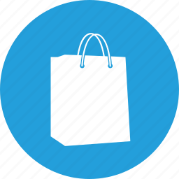 bag, cart, discount, free, offer, sale, shopping icon