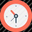 clock, time, time keeper, wall clock, watch