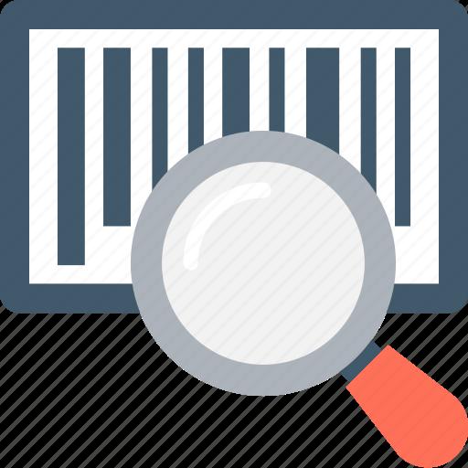 barcode reader, barcode scanner, scanner machine, scanning barcode, upc scanner icon