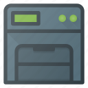 copy, document, office, photo, print, printer, xerox icon