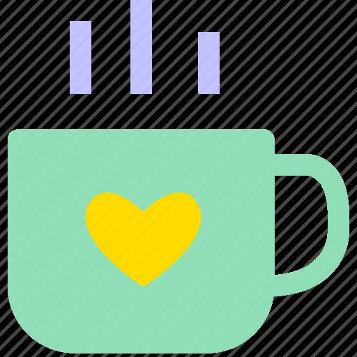 cafe, coffee, espresso icon