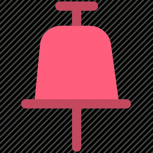 file, label, tag icon