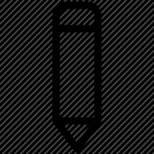 pen, pen tool, pencil, tool icon
