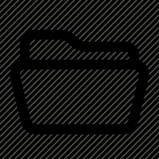 archive, data, document, file, files, folder, storage icon