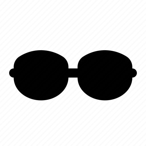 Eyeglasses, glasses, goggles, spectacles, sunglasses icon - Download on Iconfinder
