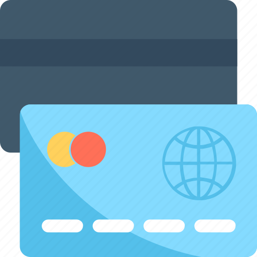 atm card, card password, card pin, credit cards, debit card icon