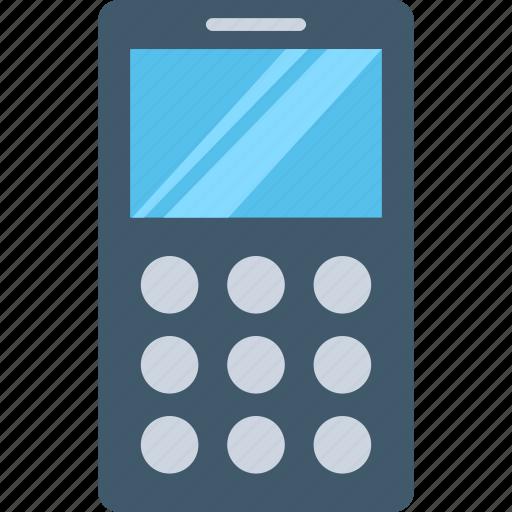 calling, cellular, communication, mobile, telephone icon