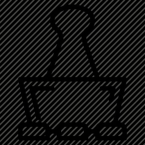 clip, material, office, paper, school, tools, utensils icon
