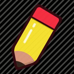design, draw, drawing, edit, pencil, write icon