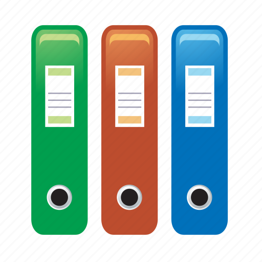 archive, document, documents, file, format, paper icon