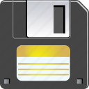 business, document, documents, file, flopy, office icon