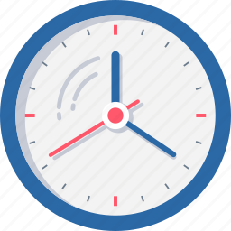 alarm, clock, stopwatch, time, timepiece, timer, watch icon