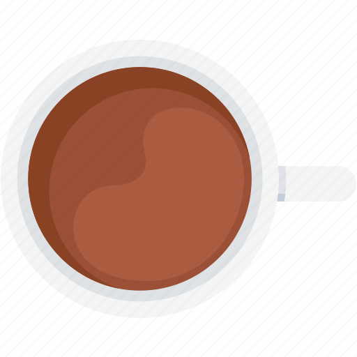 beverages, coffee, drink, tea icon