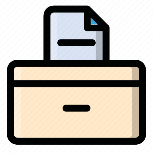 document, files, folder, hold, text icon