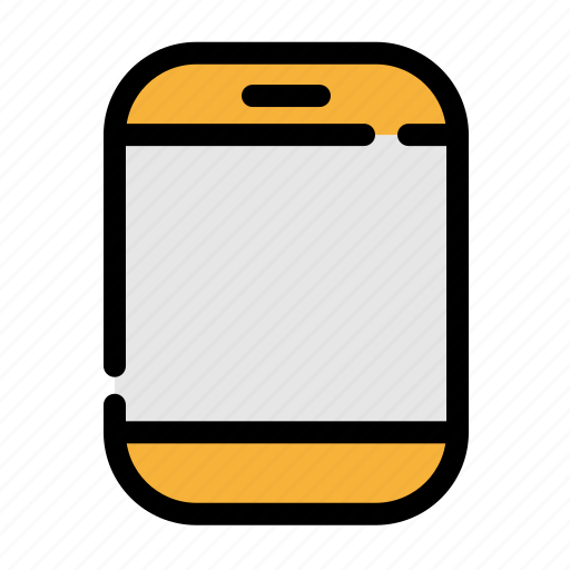 business, call, mobile, office, phone icon