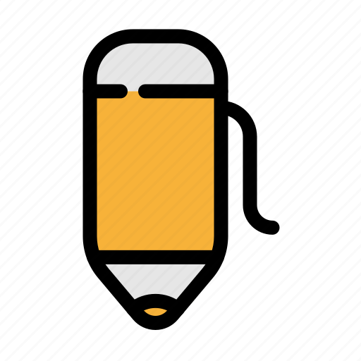 business, office, pen, write icon