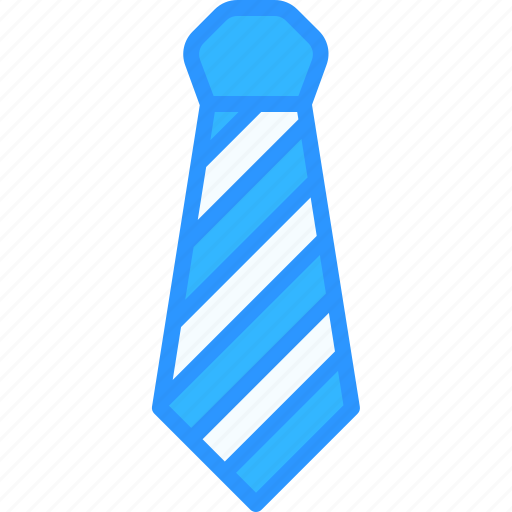equipment, job, office, tie, work, workspace icon