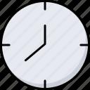 alarm, clock, date, event, schedule, time, watch