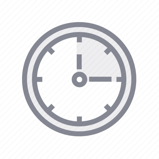 business, clock, interval, office, time icon