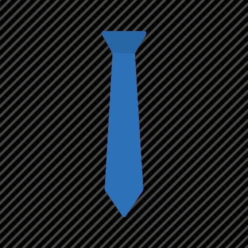 neck tie, professional, tie icon