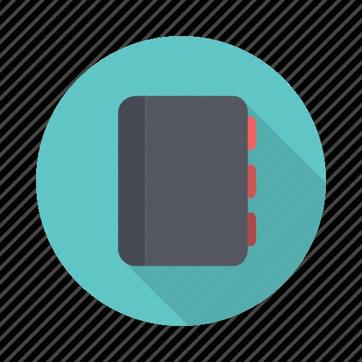 paper, paste icon