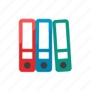 document, files