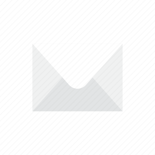 envelope, letter icon
