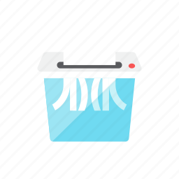 cutter, paper icon