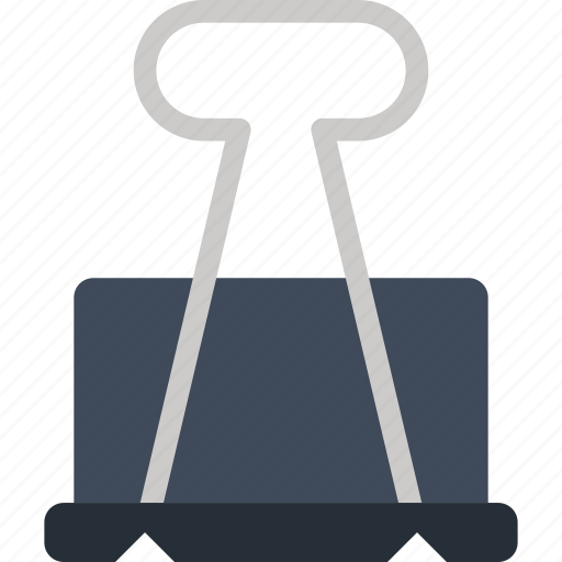 paperclip icon png - photo #46