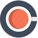 break, coffee, cup, drink, morning, relax, tea icon