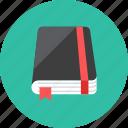 2, book icon