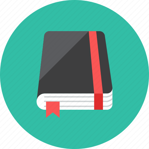 2, book icon - Download on Iconfinder on Iconfinder
