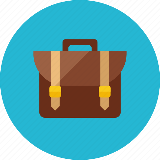 Briefcase icon - Download on Iconfinder on Iconfinder