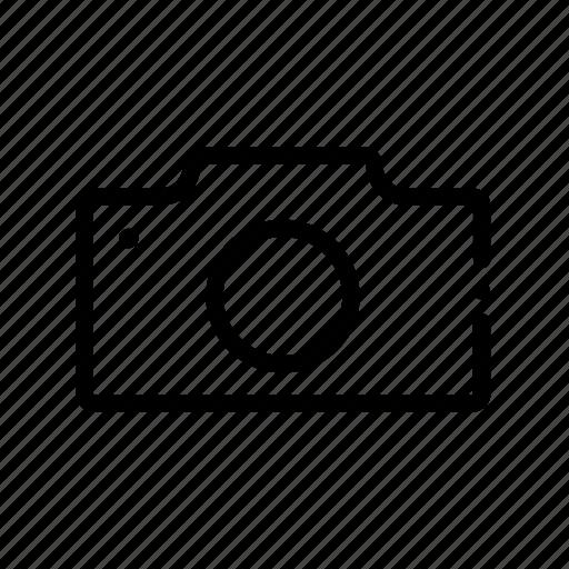 camera, device, picture icon