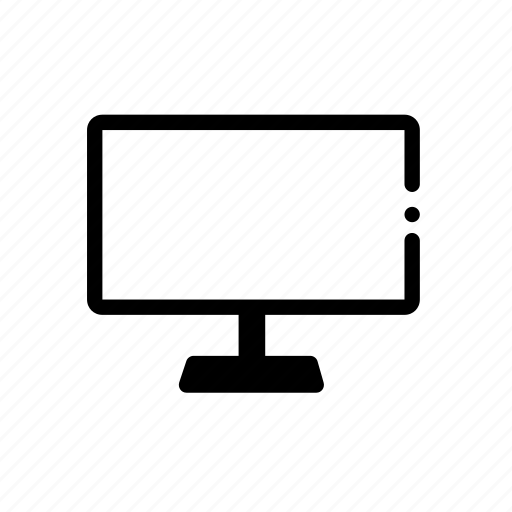 computer, device, display icon