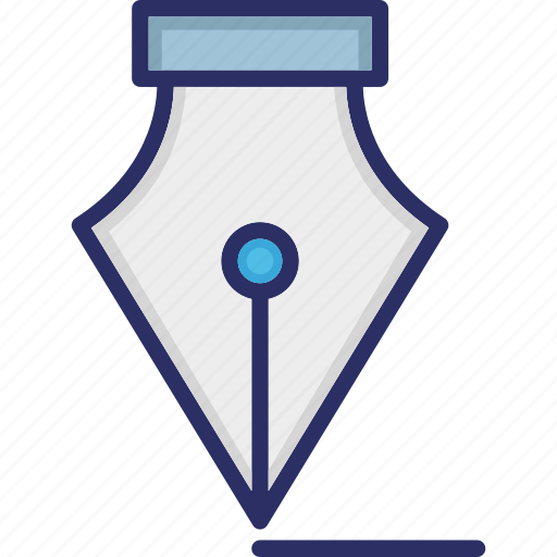 Agreement, autograph, sign, signature, vote signature icon - Download on Iconfinder