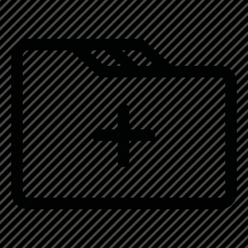 data, doc, file, folder, info icon