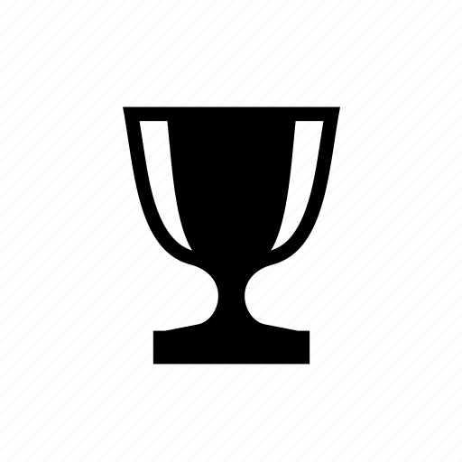 achievement, award, cup, medal, shield, trophy, winner icon