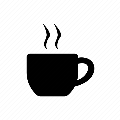 coffee, cup, drink, hot, java, mug, tea icon