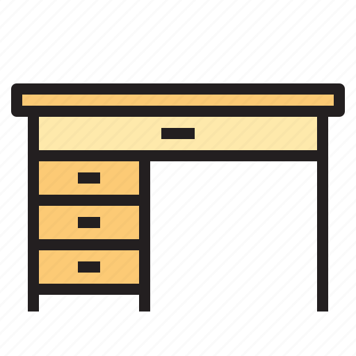business, office, report, table, tool icon