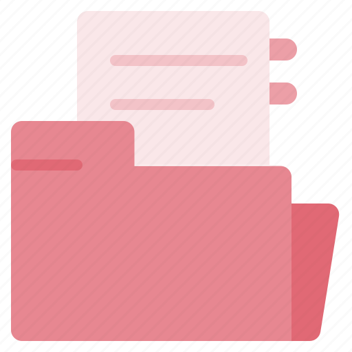 document, file, foder, page, paper, sheet icon