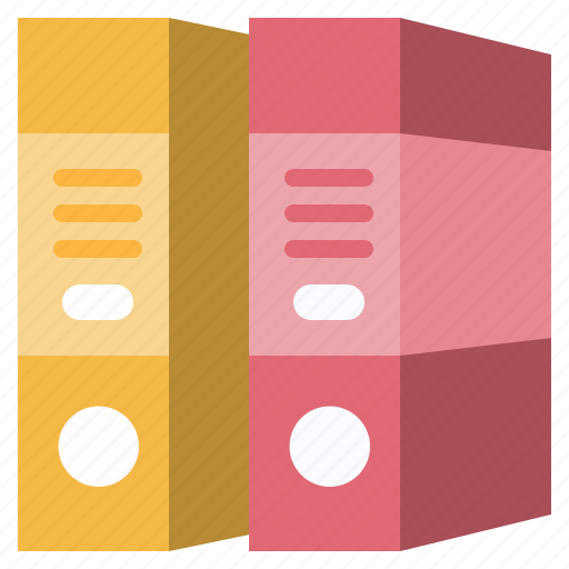 document, foder, office, page, paper, rack, sheet icon